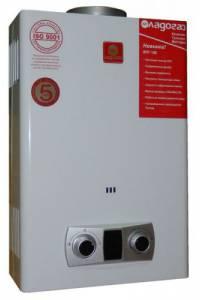Газовая колонка Ладогаз ВПГ 10 E NEW