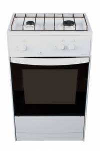 Газовая плита Дарина SGM 521 001 W