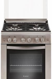 Газовая плита Gefest 6100-02 СН 2