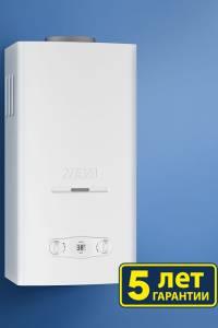 Газовая колонка Neva 4510