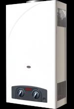 Колонка газовая ДОН JSD-20 H2T