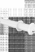 Комплект для горизонтального прохода через стену, 60/100 PROTHERM (680 мм)