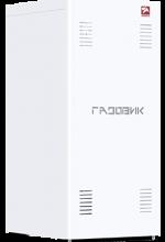 Котел газовый ЛЕМАКС Газовик 11,6 (630 Sit)