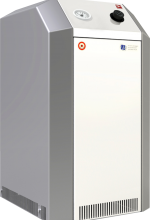 Котел газовый ЛЕМАКС Премиум 10-N (820 Sit)